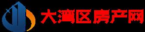 大湾区房产网logo