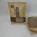 亚麻籽粉250g