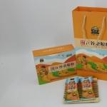 五谷杂粮粉礼盒600g