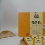 苦荞茶100g