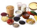 精制杂粮,承载健康