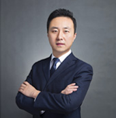 沛县律师网创始人:段文超律师 - 打造沛县律师法律服务权威网站