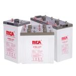 MCA蓄电池GFMG系列