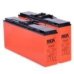 MCA蓄电池FCT系列