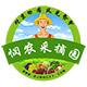 北京悯农樱桃园_通州西集樱桃采摘_京郊樱桃采摘好去处