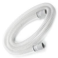 更轻、更柔、更细,瑞思迈S9/S10呼吸机原装SlimLine 空气管路/软管/管子