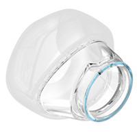 费雪派克Eson 2 家用CPAP呼吸机鼻面罩原装密封胶垫