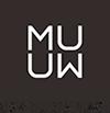 MUUW男裝品牌