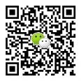 启顺膜结构工程有限公司专业生产膜结构车棚,汽车车棚,钢结构停车棚,电动车棚,自行车棚,金华膜结构厂家,膜结构车棚价格、膜结构方案设计、钢膜结构车棚报价预算、PVDF膜布车棚效果图、汽车棚施工图纸设