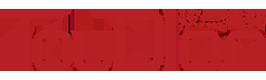 投点广告旗下建站免费网站建设logo
