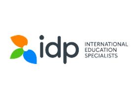 IDP诺思