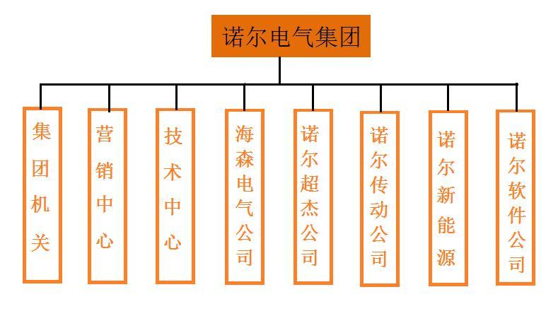 中国快3网