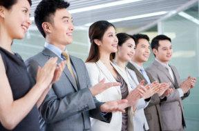 深圳网站建设专家-专业团队