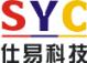 东莞市仕易陶瓷科技有限公司