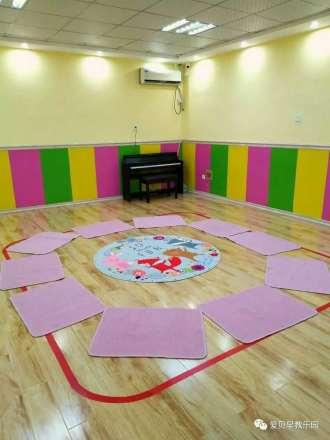 泰安儿童早教培训机构,泰安小区附近的早教中心
