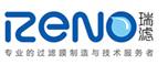 杭州瑞滤膜科技有限公司