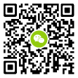 重江起重-微信二维码-杭州搬厂公司