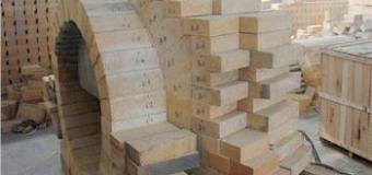 砂芯,铸造用砂芯,精铸型芯,砂芯生产厂家