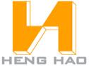 北京恒浩建筑装饰工程有限公司