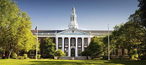 sat考哈佛大学