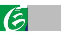 氧化铝陶瓷球厂家-博迈陶瓷