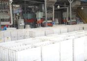 氧化锆球生产设备