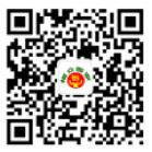 广州福众搬家公司微信公众号