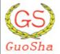 上海国厦压缩机有限公司的logo