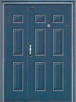 安装工程防盗门有什么问题要注意?