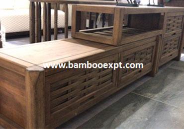 竹家具 板材家具