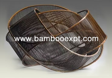 竹定制—工艺品