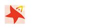 星动力在线logo