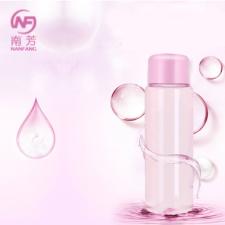 活细胞液态微雕素(青春密码原液)|均匀肤色 提亮肤色 补水保湿 滋润舒缓肌肤