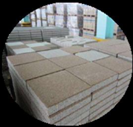 海綿城市磚