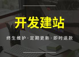 公司网站建设 / 企业建站