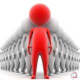 領導力主題拓展訓練