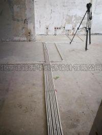 隐蔽工程-水电改造