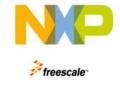 FREESCALE/NXP