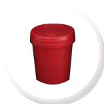 注塑包裝桶系列