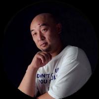 导演 Alex
