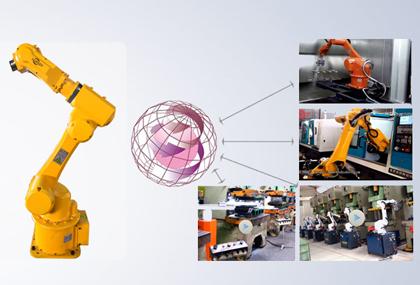 东莞市尔必地机器人有限公司