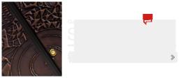 銅木裝甲門系列