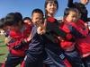 北京临川学校小学部亲子运动会
