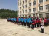 【安全教育】校园安全重于泰山