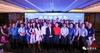 焕新城市梦想——柒壹资本2.0战略发布会暨战略合作签约仪式在京圆满举行