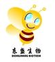 广州东盛生物科技有限公司