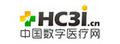 中国数字医学网