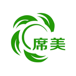唐山席美生物科技有限公司