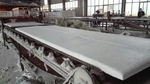 硅酸铝针刺毯厂家