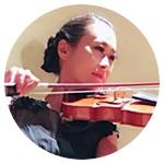 帅星小提琴老师-谢婷婷